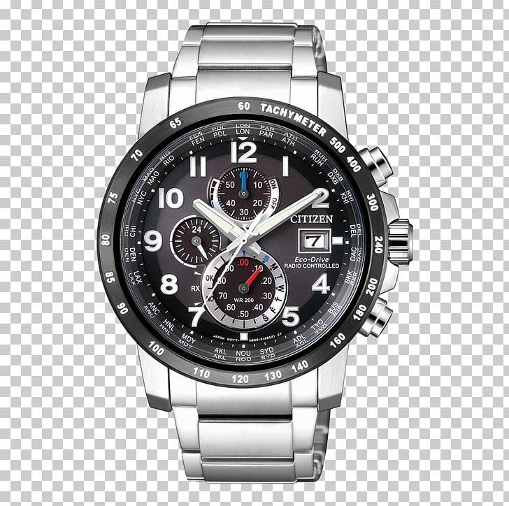 Invicta Watch Group Chronograph Longines Costco Png Clipart