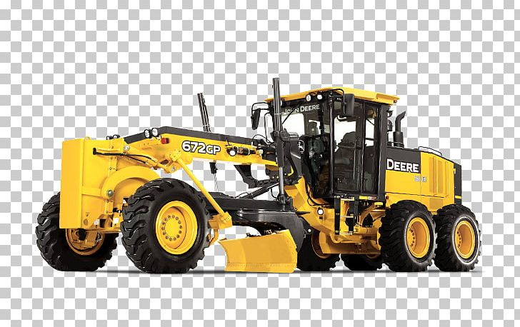 John Deere Bulldozer Grader Architectural Engineering Heavy Machinery PNG, Clipart, Architectural Engineering, Bulldozer, Construction Equipment, Diesel Engine, Engine Free PNG Download