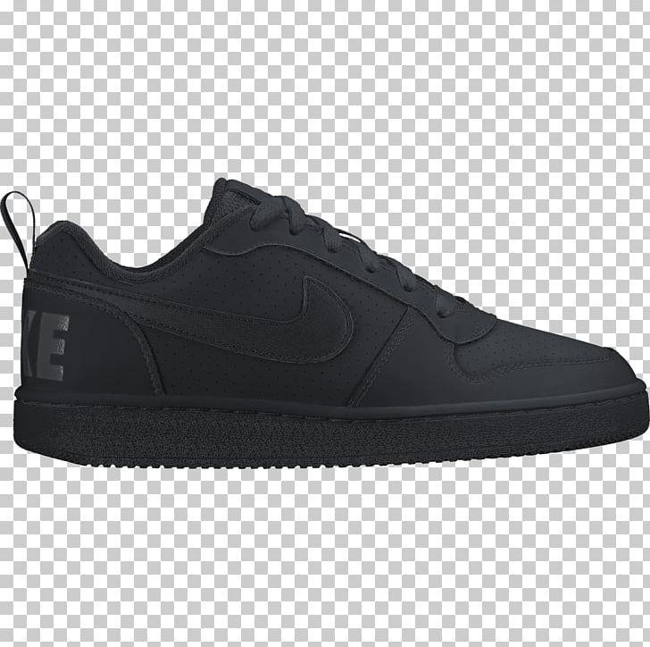 Shoe Clothing Reebok Sports Locker PngClipartAthletic Foot Shoes W9eH2YEDI