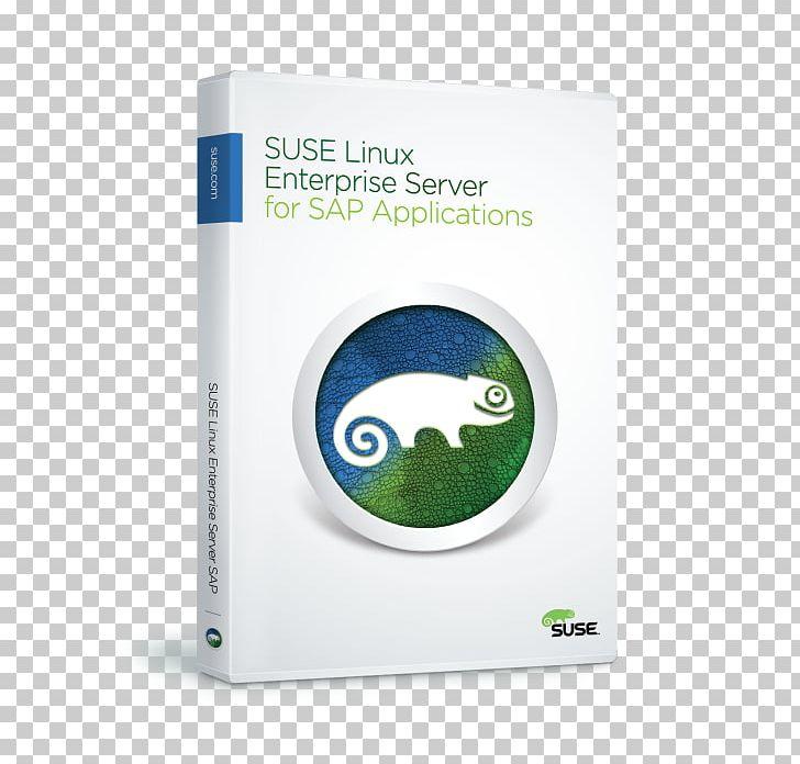 SUSE Linux Distributions SUSE Linux Enterprise Desktop X86