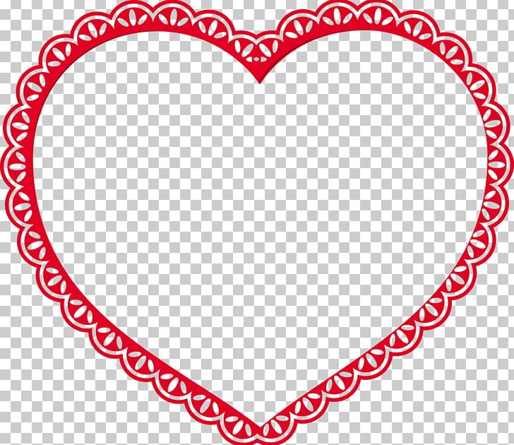 Valentine's Day Heart Lace PNG, Clipart, Area, Black And White, Circle, Crayons, Crayons Png Free PNG Download