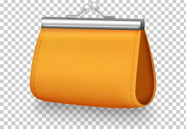 Wallet Handbag Coin Purse PNG, Clipart, Bag, Clip Art, Coin Purse, Computer Icons, Free Content Free PNG Download