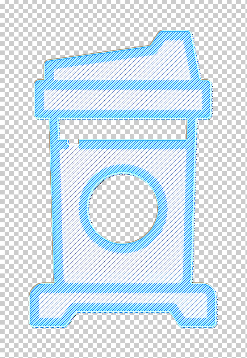 Coffee Shop Icon Food And Restaurant Icon Coffee Cup Icon PNG, Clipart, Blue, Coffee Cup Icon, Coffee Shop Icon, Food And Restaurant Icon Free PNG Download