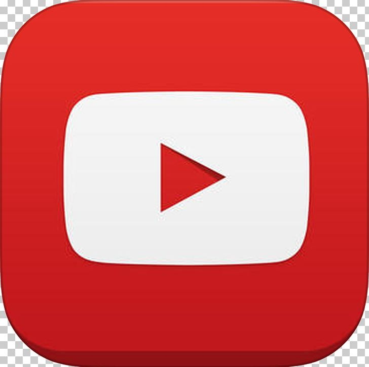 IPhone YouTube Logo Computer Icons PNG, Clipart, App Store, Area, Computer Icons, Electronics, Home Screen Free PNG Download
