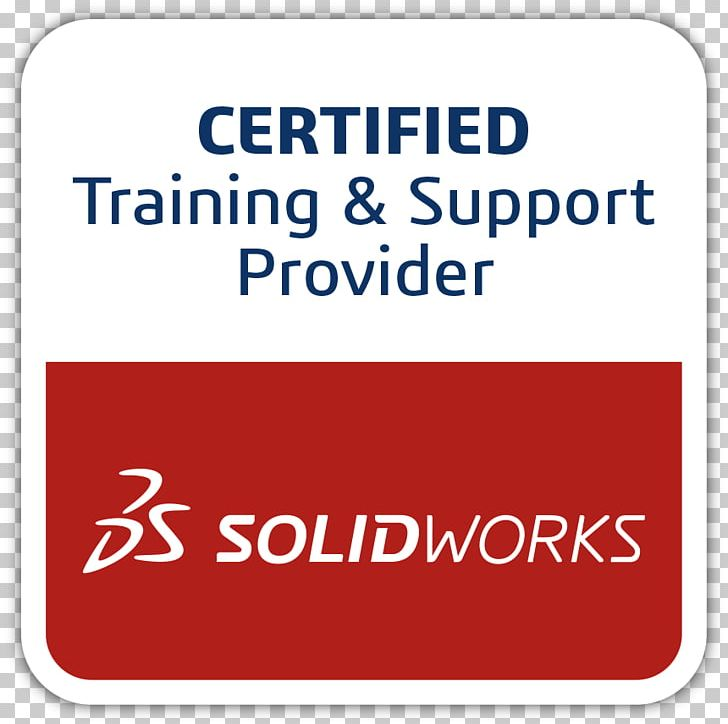SolidWorks Training Autodesk Inventor Computer-aided Design