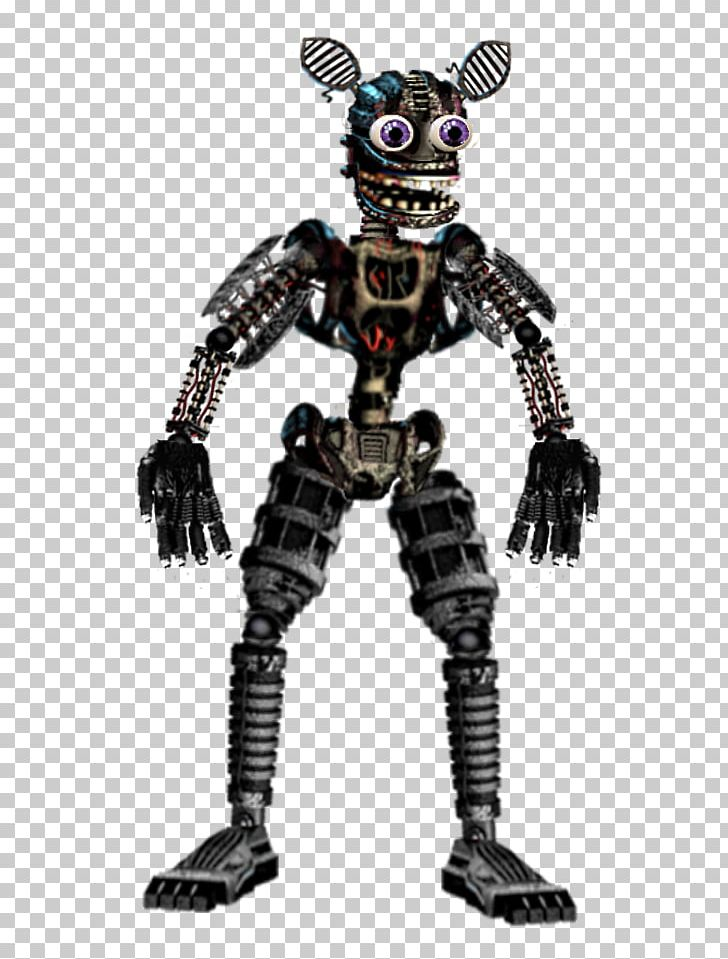 Figurine Robot Action & Toy Figures Character Mecha PNG, Clipart, Action Fiction, Action Figure, Action Film, Action Toy Figures, Character Free PNG Download