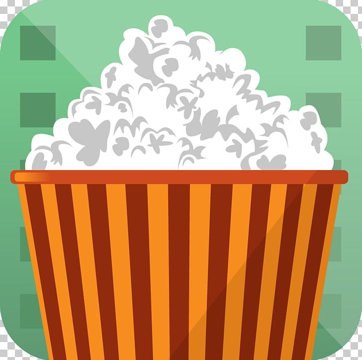 Guess The Movie Game Guess The Film? Trivia Quiz PNG