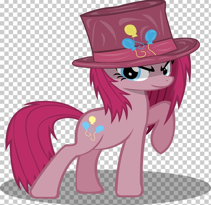Pinkie Pie My Little Pony: Friendship Is Magic Fandom Party Of One Equestria PNG, Clipart, Cartoon, Deviantart, Equestria, Fan Fiction, Female Free PNG Download