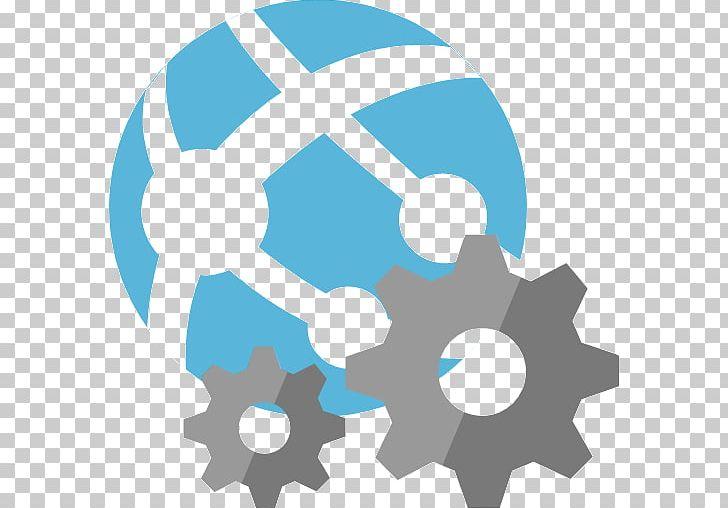 Microsoft Azure Web Sites Web Application PNG, Clipart, Circle