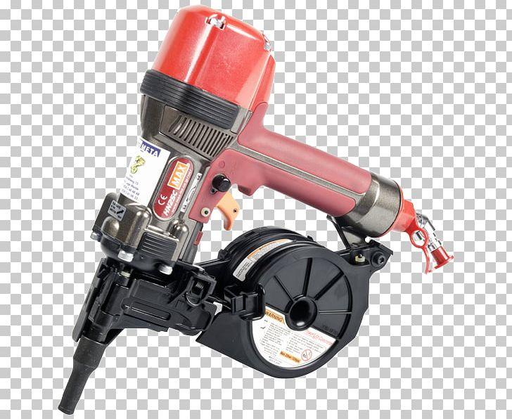 Nail Gun Staple Gun Framer Concrete PNG, Clipart, Air Gun, Angle, Concrete, Force, Framer Free PNG Download
