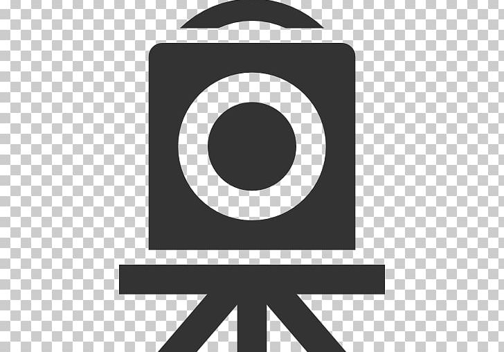 Photographic Film Video Cameras Computer Icons Photography PNG, Clipart, Brand, Camera, Camera Lens, Circle, Computer Icons Free PNG Download