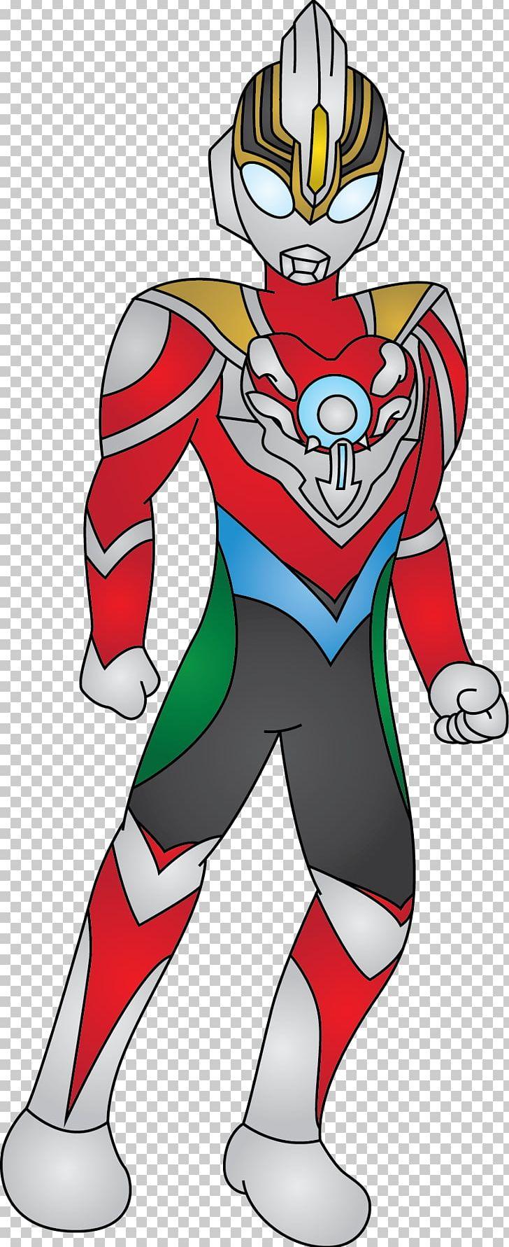 Ultraman Belial Ultraman Zero Jugglus Juggler Ultra Series