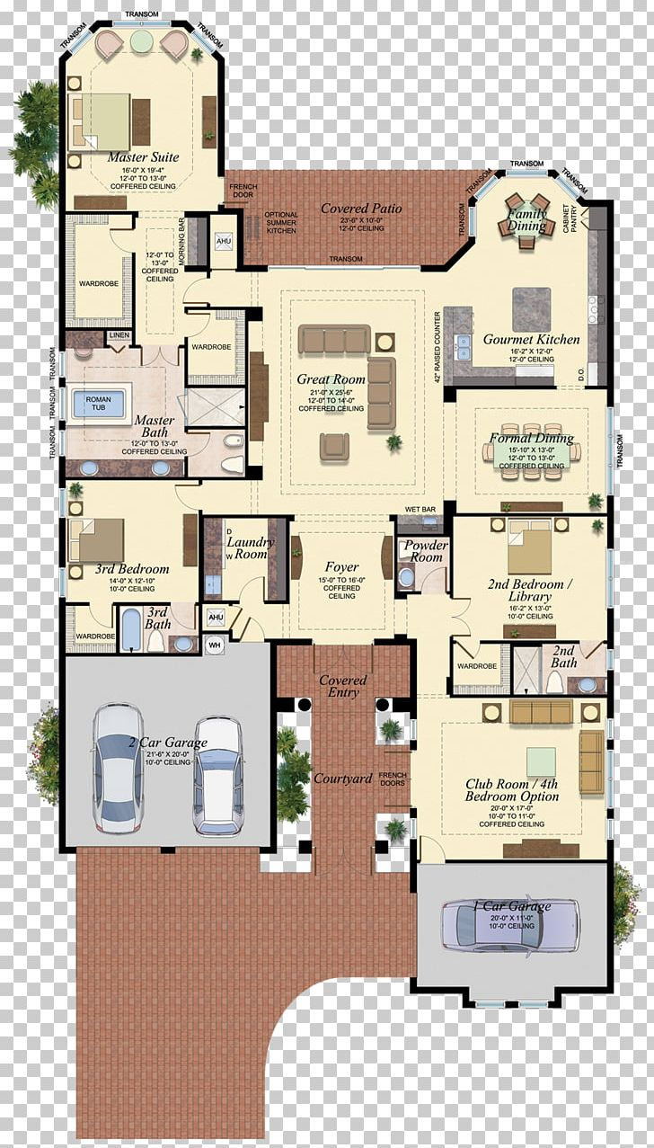 Floor Plan Delray Beach House Plan PNG, Clipart, Area ... on raised mansion house plans, raised plantation house plans, raised waterfront house plans, raised country house plans, raised river house plans, raised cottage house plans, raised modern house plans, raised southern house plans, raised ranch house plans,