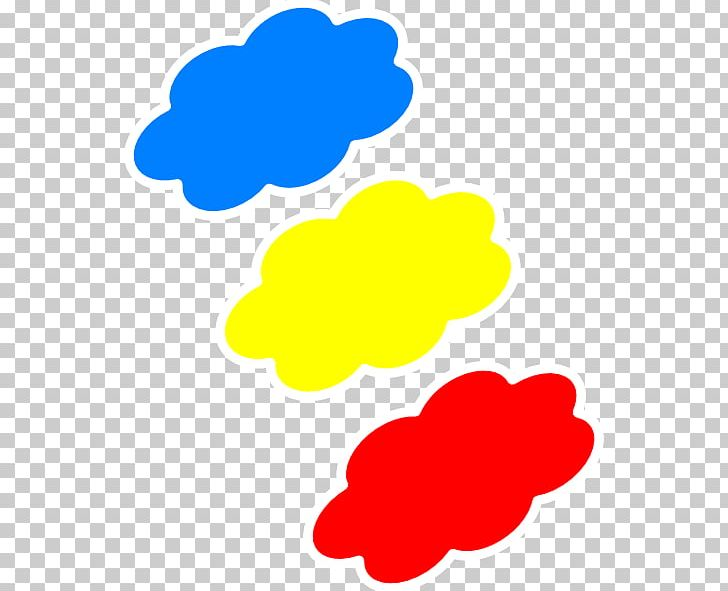 Cartoon clouds color. Cloud drawing png clipart