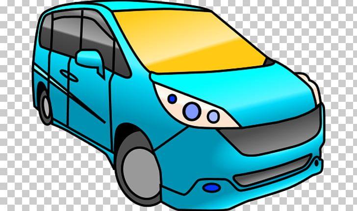Minivan Car Volkswagen Type 2 PNG, Clipart, Automotive Design, Automotive Exterior, Blog, Brand, Campervan Free PNG Download