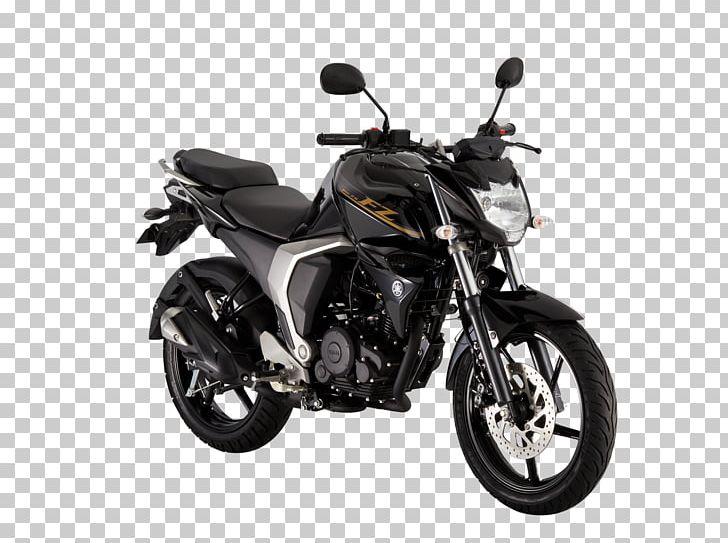 Outstanding Yamaha Motor Company Yamaha Fz16 Motorcycle Yamaha Corporation Png Wiring Database Ilarigelartorg