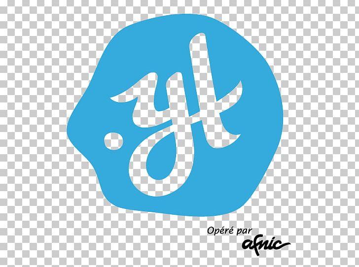 Association Française Pour Le Nommage Internet En Coopération Domain Name Registrar .yt PNG, Clipart,  Free PNG Download