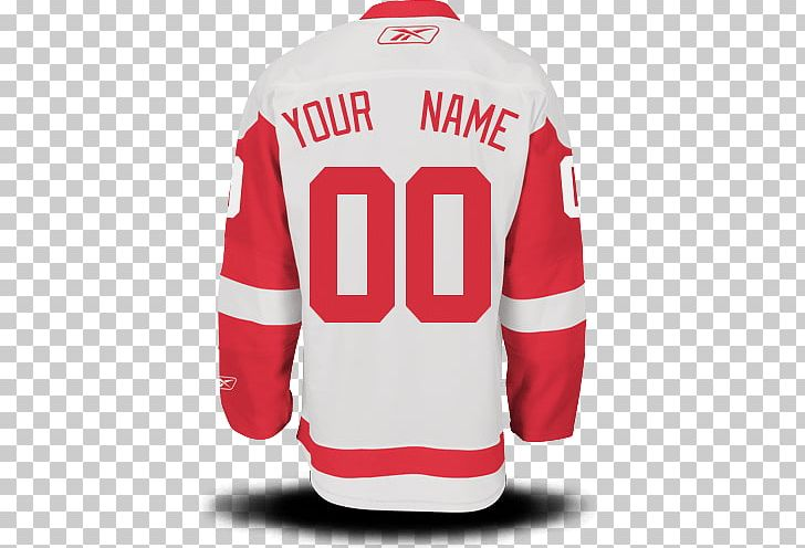 new product ba12b fb854 Detroit Red Wings National Hockey League Tracksuit Detroit ...