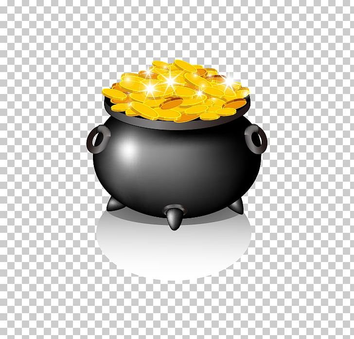 Gold Coin PNG, Clipart, Cartoon Gold Coins, Coin, Coins, Coin Stack, Coins Vector Free PNG Download