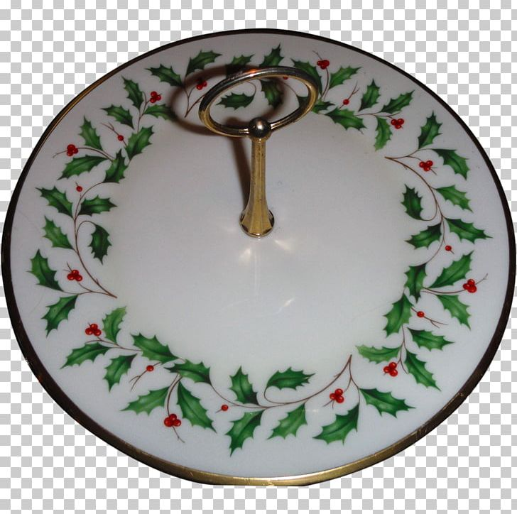 Lenox Christmas.Plate Tableware Lenox Christmas Png Clipart Bone China