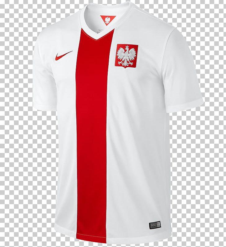separation shoes 7b73d b8464 Poland National Football Team Portugal National Football ...