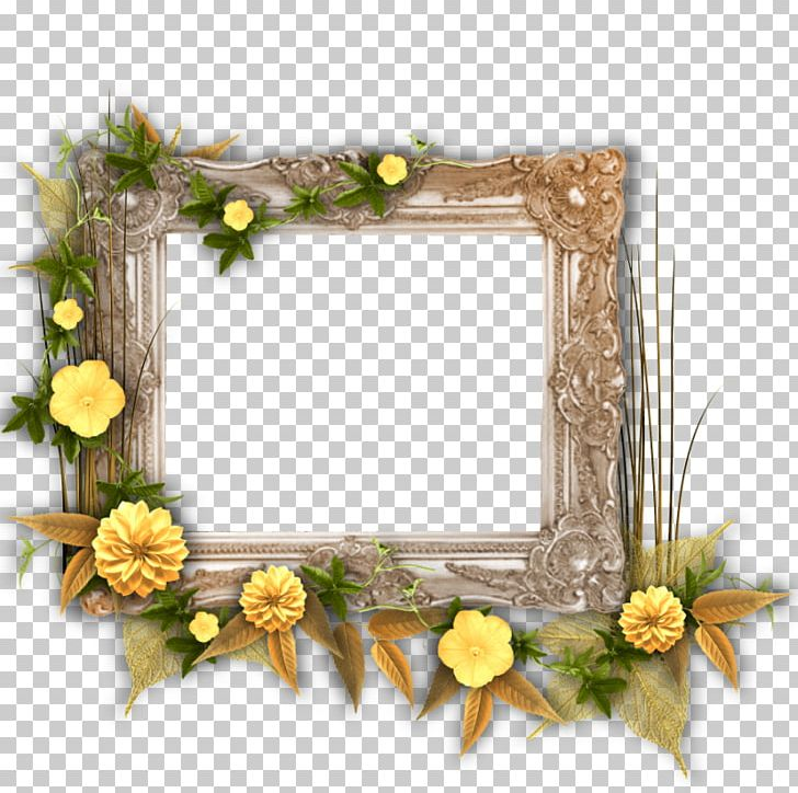 Floral Design Frames Painting Art Painter PNG, Clipart, Art, Artist, Arts, Convite, Floral Design Free PNG Download