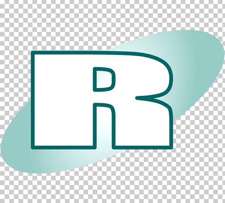 Logo Brand Font PNG, Clipart, Angle, Aqua, Area, Art, Blue Free PNG Download