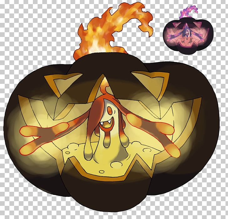 db9af3697 Pokémon Evolution Gourgeist Pumpkaboo Pokédex PNG, Clipart, Art,  Bulbapedia, Bulbasaur, Charizard, Deviantart Free PNG Download
