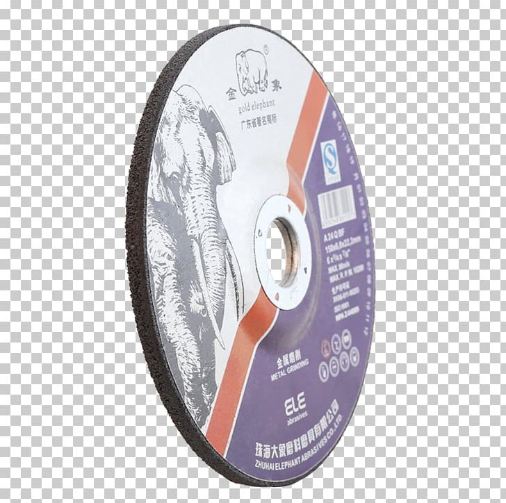 Compact Disc PNG, Clipart, Compact Disc, Hardware, Label, Others Free PNG Download