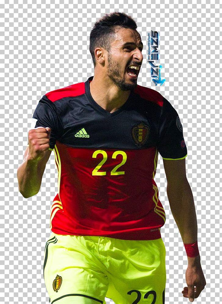 8d894121087 Nacer Chadli 2018 World Cup Belgium National Football Team Goal PNG,  Clipart, 2018 World Cup, ...