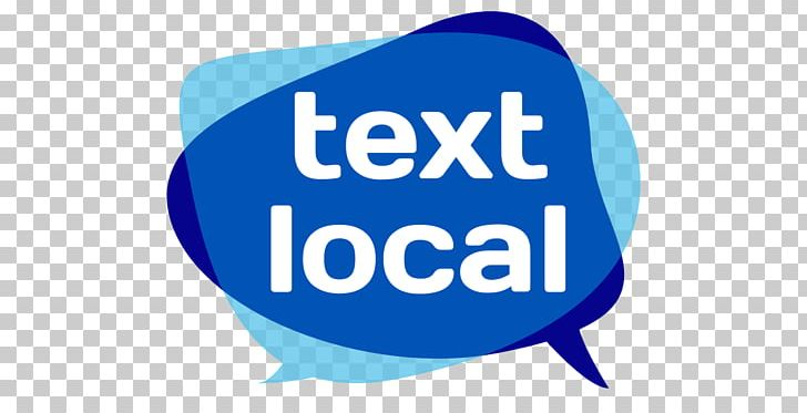 Textlocal SMS Gateway IMImobile Bulk Messaging PNG, Clipart
