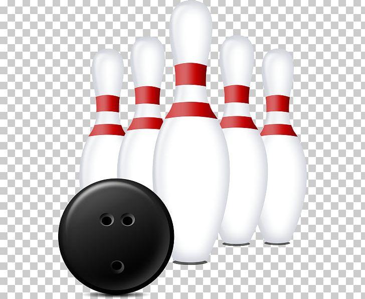 Bowling Pin Skittles Bowling Balls Ten-pin Bowling PNG, Clipart, Ball, Bowling, Bowling Ball, Bowling Balls, Bowling Equipment Free PNG Download