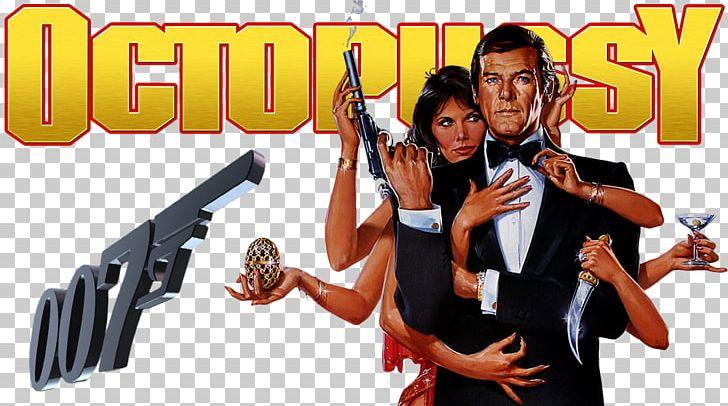 James Bond Film Series Internet Movie Firearms Database Imdb