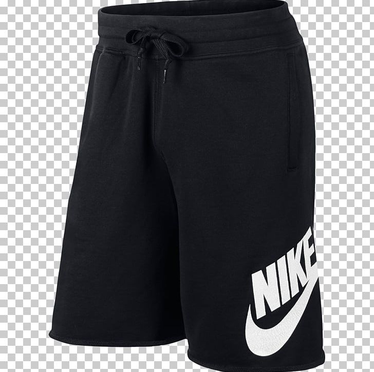 08da94fa5182d T-shirt Gym Shorts Nike Amazon.com PNG, Clipart, Active Pants ...