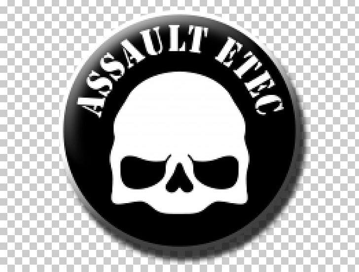 Recycling Symbol Logo Skull Brand Font PNG, Clipart, Bone, Brand, Fantasy, Flatline, Logo Free PNG Download