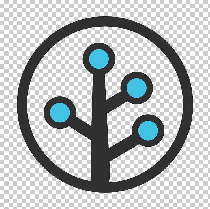 Branch Metrics Mobile Deep Linking Logo Marketing Png Clipart 3