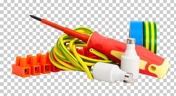 Electrical Wires Cable Electricity Electrician Tool Knipex Png Clipart Elect Electrical Cable Electrical Equipment Electrical