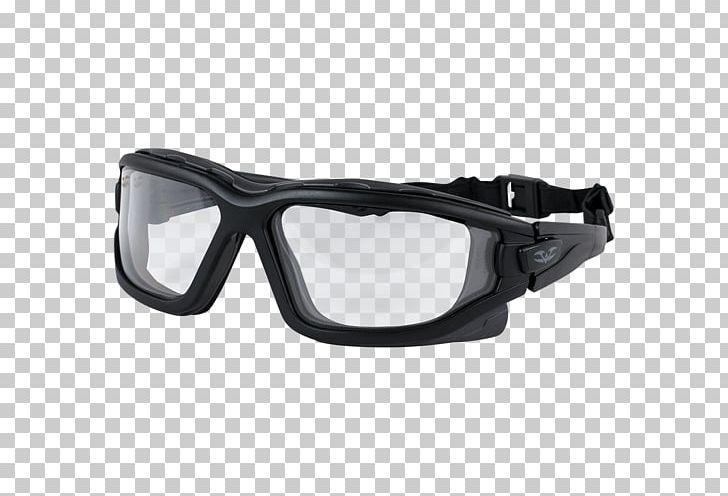 Clout goggles mom sunglasses compared. Glasses personal protective equipment