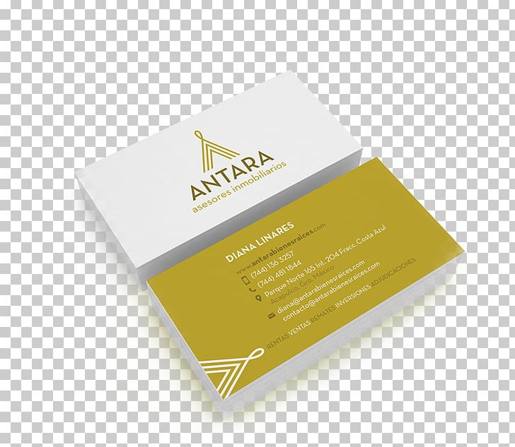 Logo Product Design Business Cards PNG, Clipart, Art, Brand