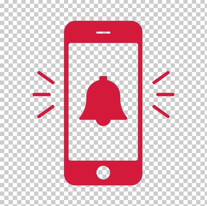 Mobile Phone Accessories Logo Font PNG, Clipart, Area, Art, Brand, Communication, Communication Device Free PNG Download