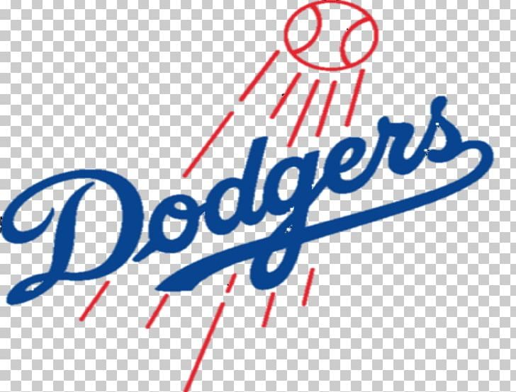 Los Angeles Dodgers MLB Los Angeles Angels Milwaukee Brewers New York Yankees PNG, Clipart, Area, Baseball, Boston Red Sox, Brand, Carl Erskine Free PNG Download