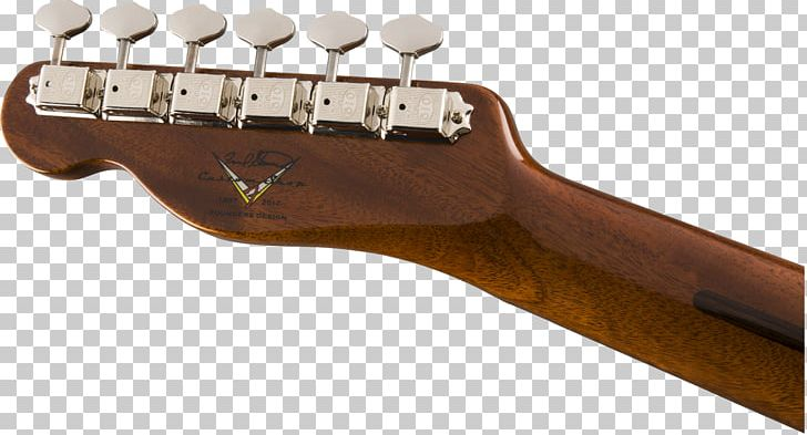 Acoustic Guitar Acoustic-electric Guitar Fender Musical Instruments Corporation PNG, Clipart, Acoustic Electric Guitar, Acoustic Guitar, Guitar, Guitar Accessory, Indian Musical Instruments Free PNG Download