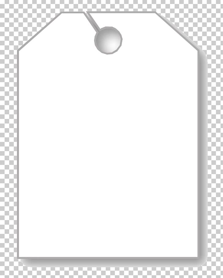Paper Car White Swing Tag Mirror PNG, Clipart, Angle, Area, Black And White, Brand, Car Park Free PNG Download