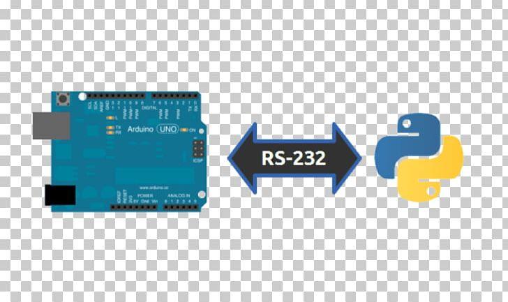 Arduino Mega 2560 Atmel AVR ATtiny Comparison Chart Arduino Uno PNG