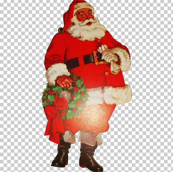 Jigsaw Puzzles Santa Claus Saint Nicholas Day Christmas Jolly Old Saint Nicholas PNG, Clipart, Christmas, Christmas Decoration, Christmas Ornament, Fictional Character, Figurine Free PNG Download