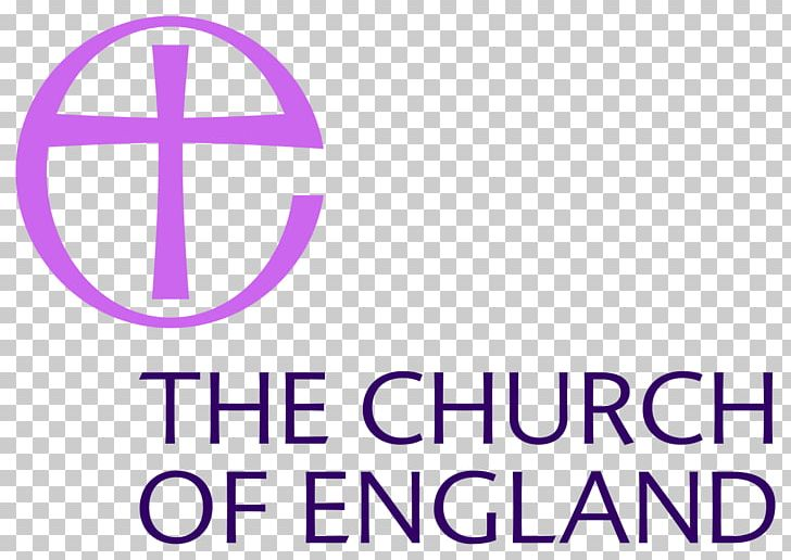 Church Of England Anglican Diocese Of Leeds Christian Church St Mary Magdalene PNG, Clipart, Anglican Diocese Of Leeds, Anglicanism, Area, Brand, Christian Church Free PNG Download