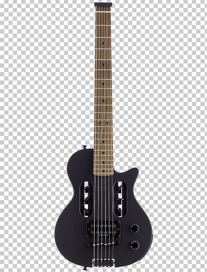 Electric Guitar ESP LTD EC-1000 Musical Instruments PRS Guitars PNG, Clipart, Acoustic Electric Guitar, Acousticelectric Guitar, Acoustic Guitar, Guitar, Guitar Accessory Free PNG Download