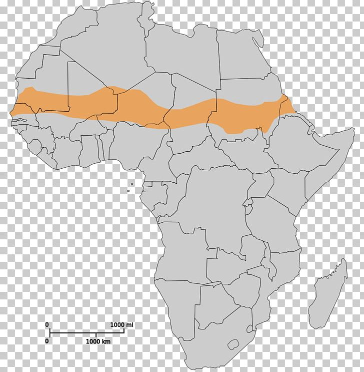 Sahara Sahel Region Blank Map Central Africa PNG, Clipart ... on dakar on map of africa, accra on map of africa, orange river on map of africa, ahaggar mountains on map of africa, congo basin on map of africa, botswana on map of africa, sao tome and principe on map of africa, democratic republic of the congo on map of africa, addis ababa on map of africa, savanna on map of africa, central african republic on map of africa, mauritania on map of africa, senegal river on map of africa, khartoum on map of africa, horn of africa on map of africa, western sahara on map of africa, sahara desert on map of africa, swahili coast on map of africa, indian ocean on map of africa, limpopo river on map of africa,