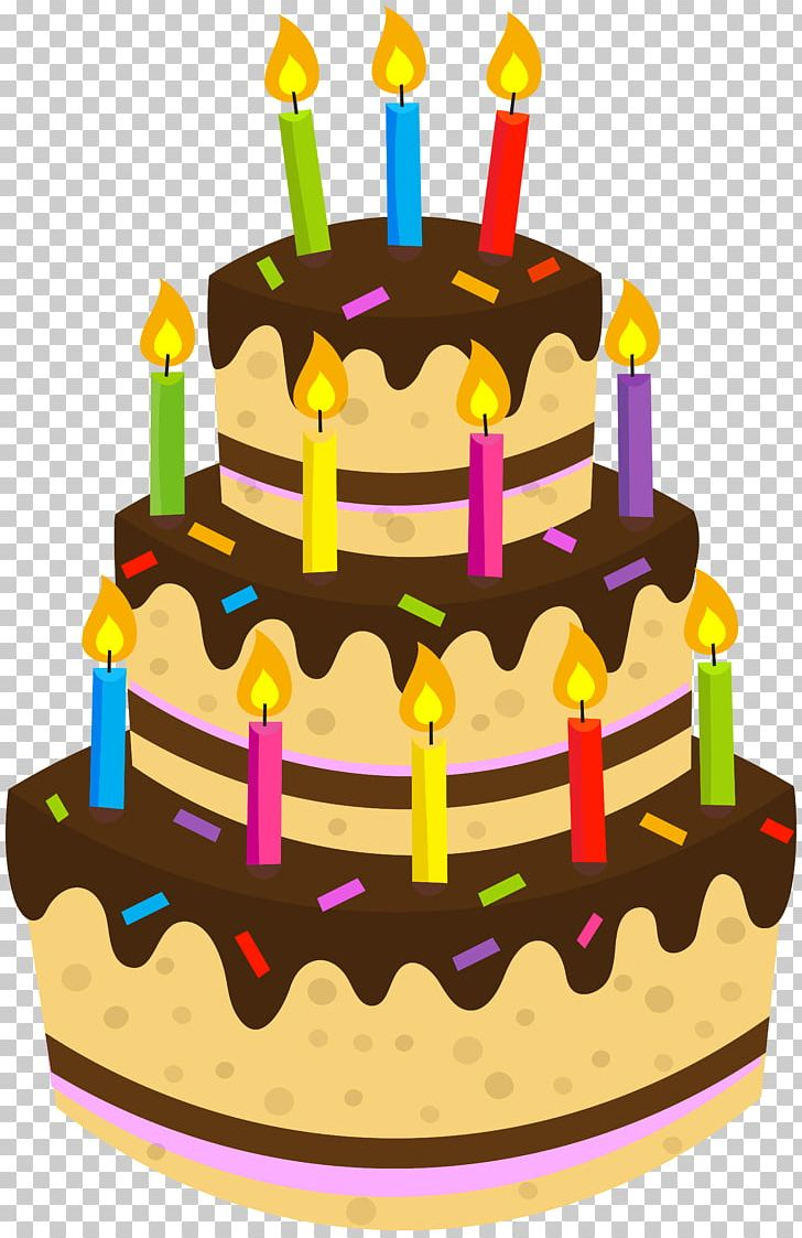 Miraculous Birthday Cake Drawing Png Clipart Baked Goods Birthday Funny Birthday Cards Online Alyptdamsfinfo