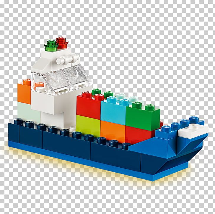 The Lego Group Lego Creator Lego Ideas Lego Classic Png Clipart